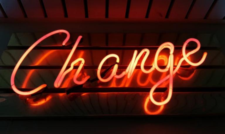Change-Coach-München