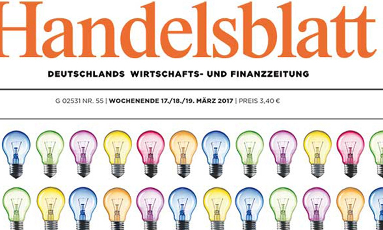 Coaching-Blog-München-Business