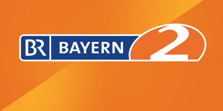 Berufswechsel-Coaching-München
