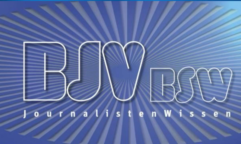 Berufliche-Veränderung-BJV-München Kopie
